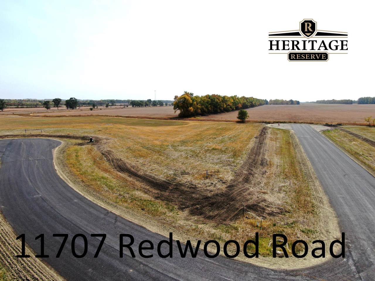 11707 Redwood Road - Photo 1