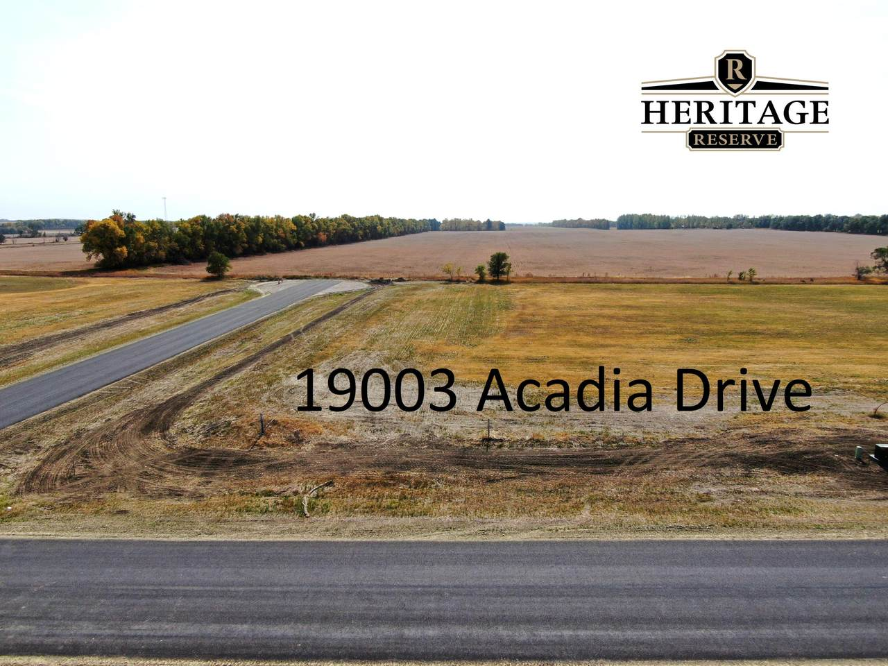 19003 Acadia Drive - Photo 1