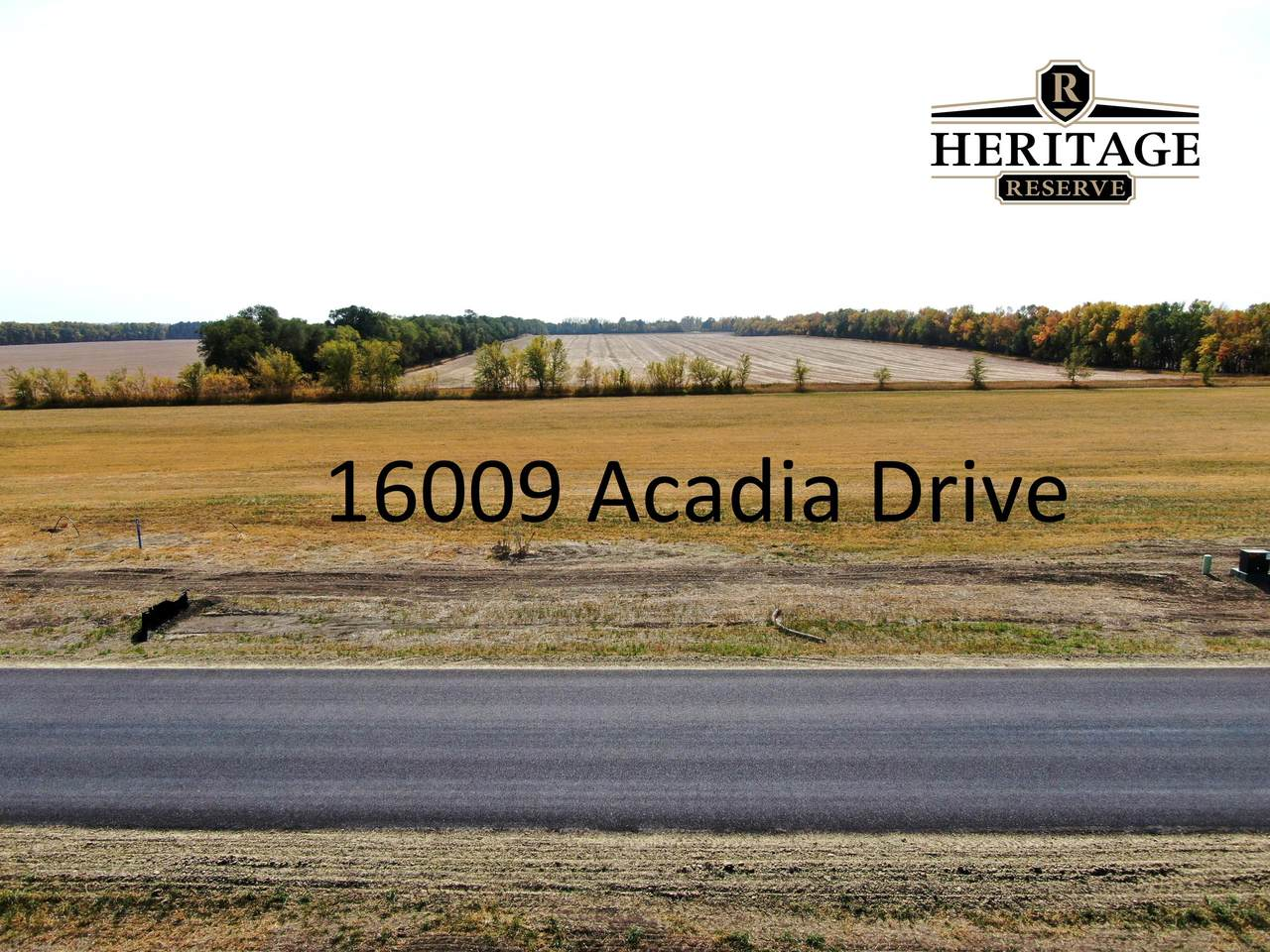 16009 Acadia Drive - Photo 1