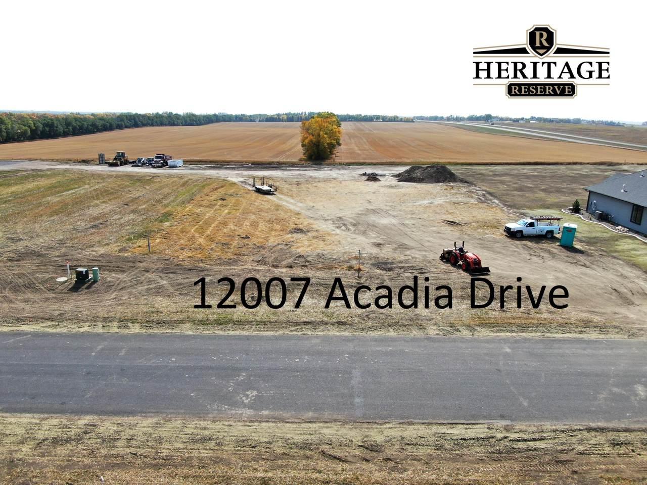 12007 Acadia Drive - Photo 1