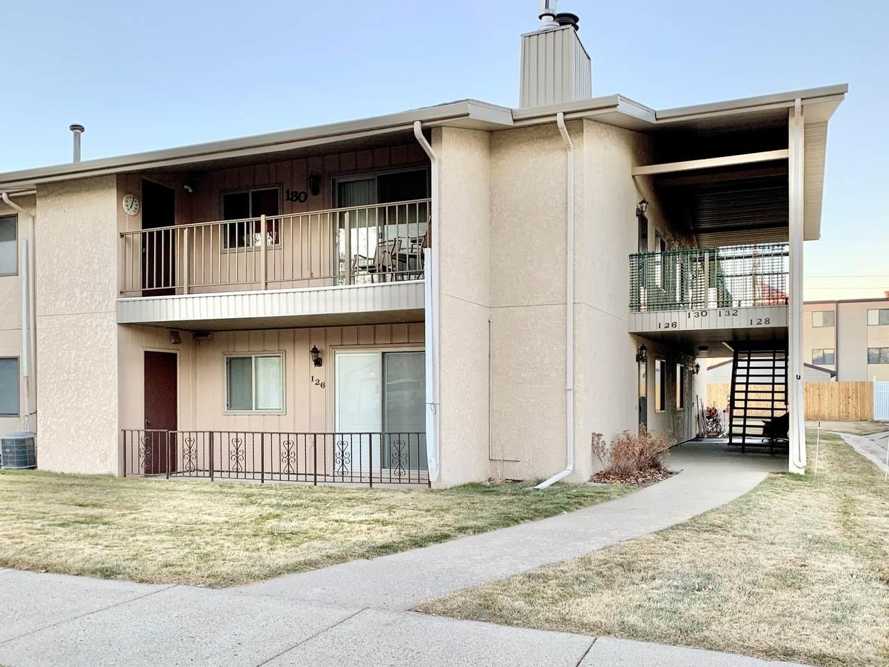126 Boise Avenue - Photo 1