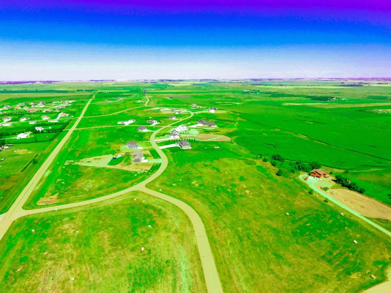 6655 Country Ridge Road - Photo 1