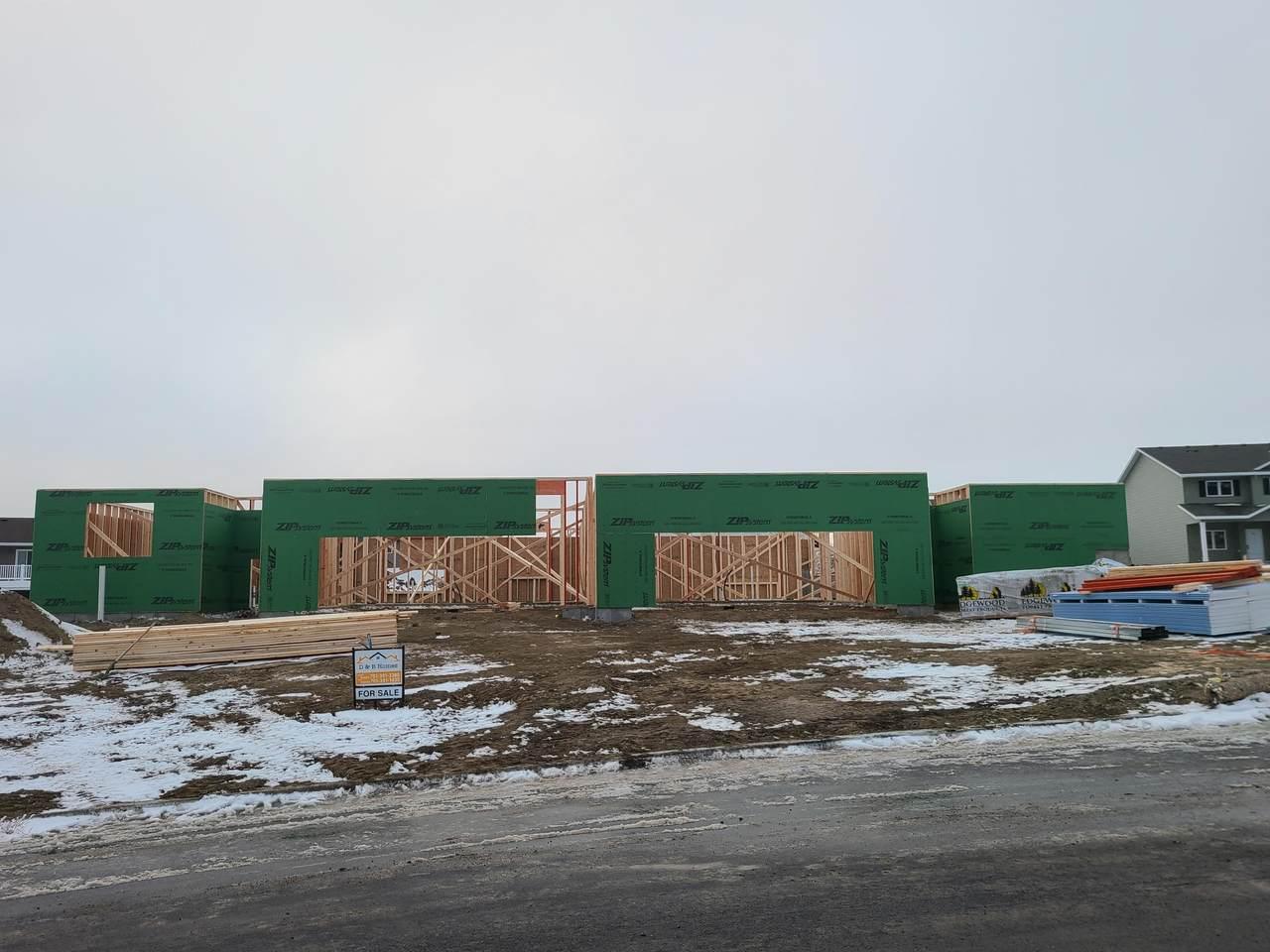 5618 Yukon Drive - Photo 1