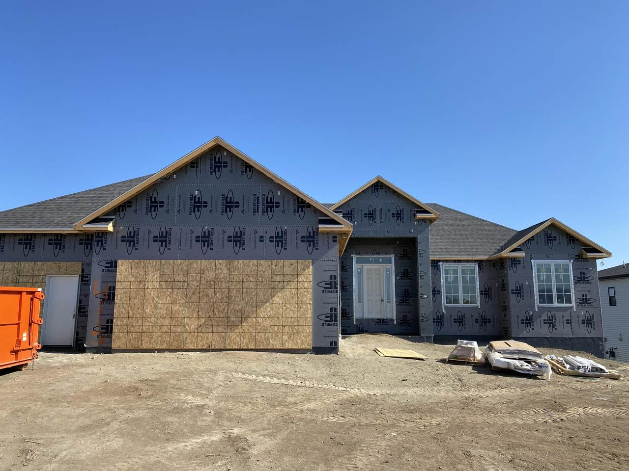 4113 Herd Place - Photo 1