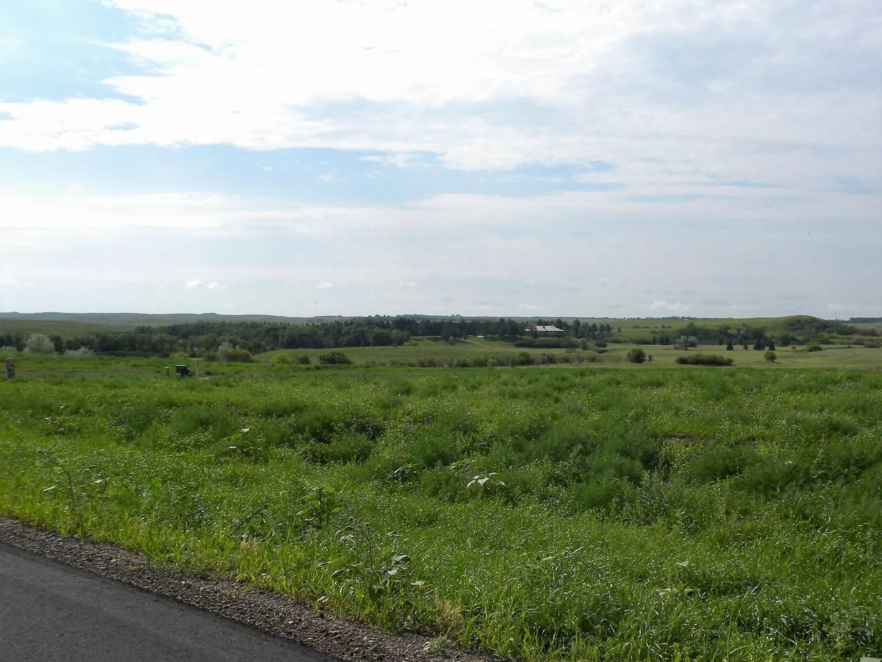 1159 Parker Ranch Road - Photo 1