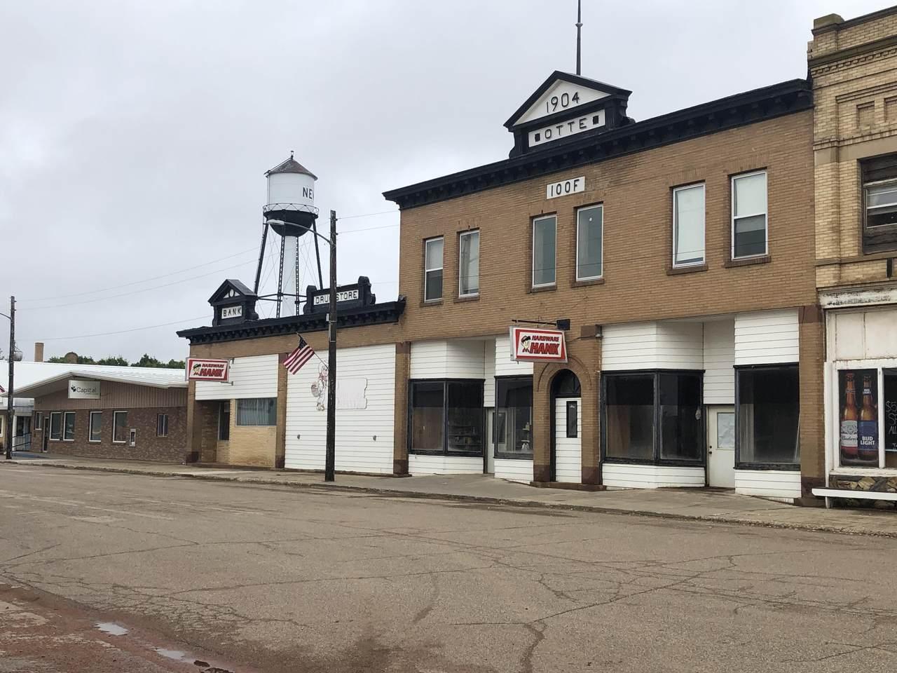 310 Main Avenue - Photo 1