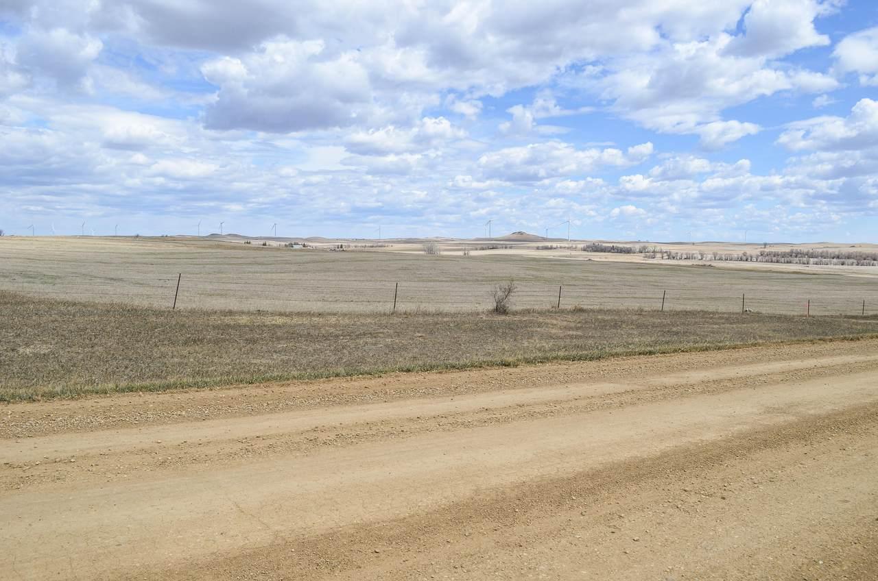 Rural Land - Photo 1