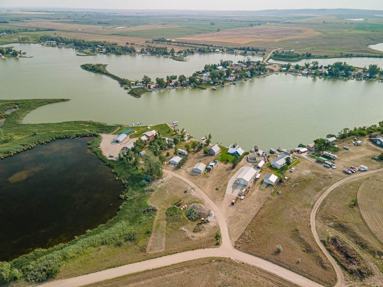 93 Brush Lake - Photo 1