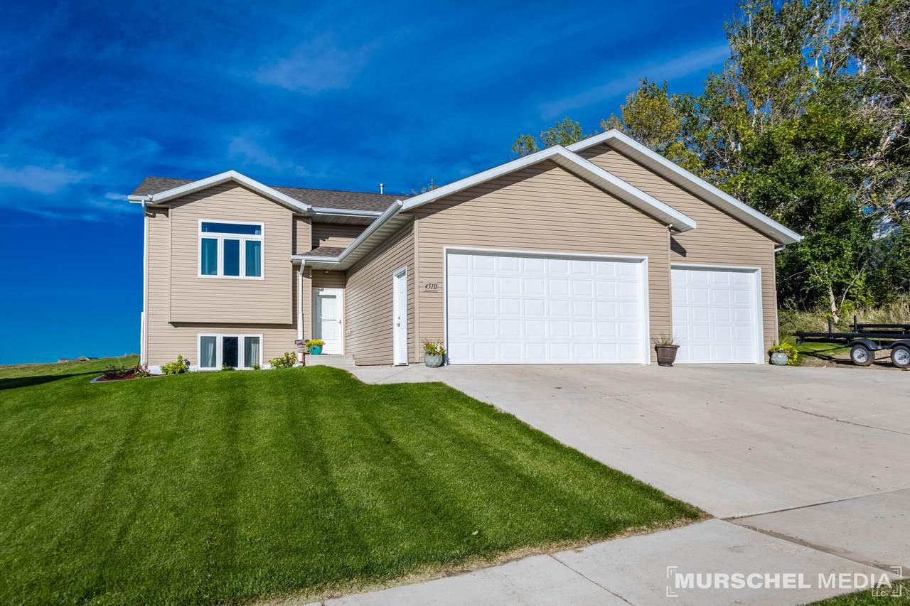 4510 Crown Point Road - Photo 1
