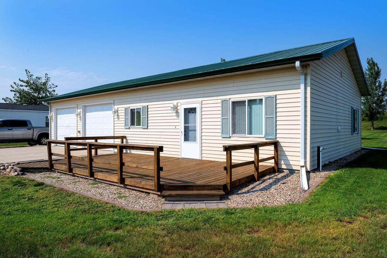 5801 Lakeshore Estates - Photo 1