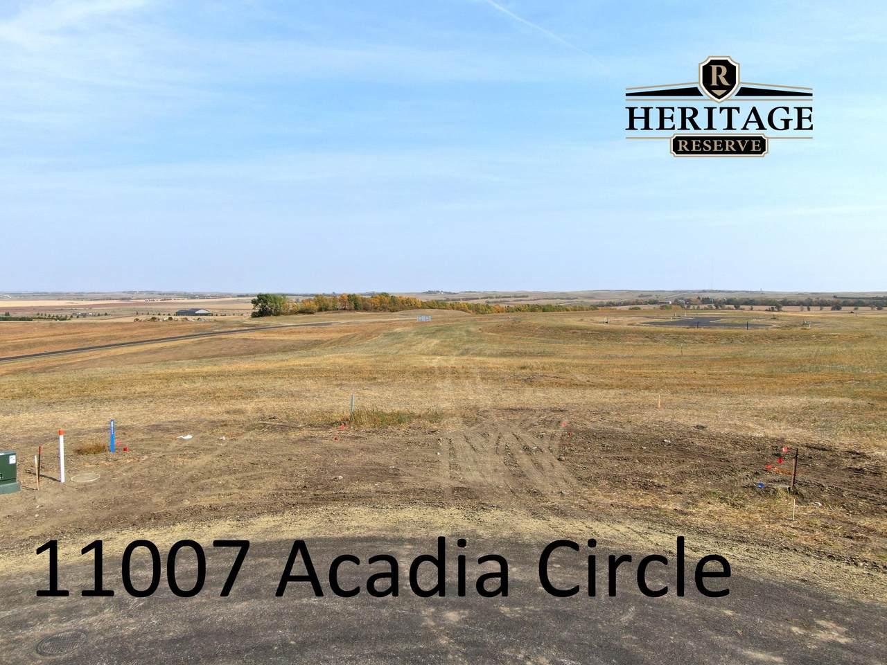 11007 Acadia Circle - Photo 1