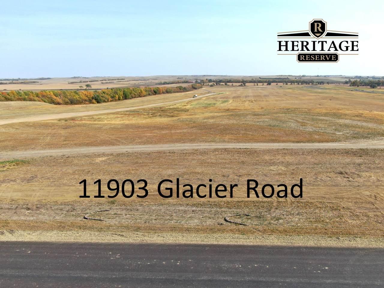 11903 Glacier Road - Photo 1