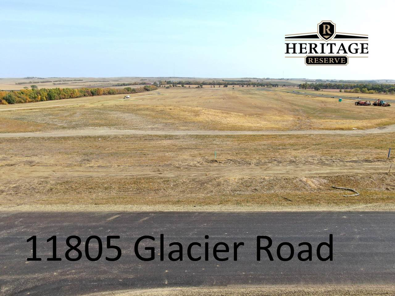 11805 Glacier Road - Photo 1