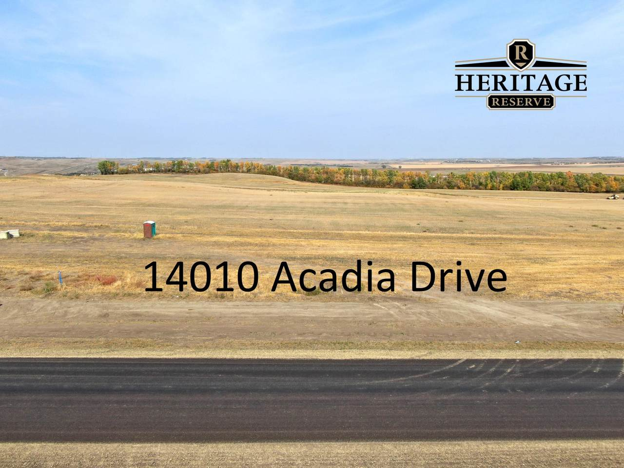 14010 Acadia Drive - Photo 1