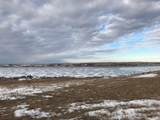204 Beaver Bay - Photo 15