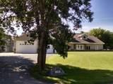 9019 Briardale Drive - Photo 24