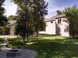 9019 Briardale Drive - Photo 25