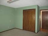220 Coulee Drive - Photo 11