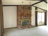220 Coulee Drive - Photo 2