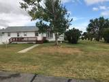 9649 County Road 47 Road - Photo 1