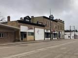 306 Main Avenue - Photo 1