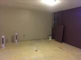1213 Expansion Drive - Photo 21