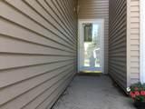 1213 Expansion Drive - Photo 3