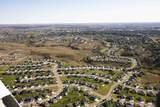 3707 Cogburn Road - Photo 8