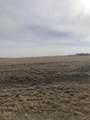 06 Cow Poke Trail - Photo 7