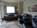 706 Lasalle Drive - Photo 3
