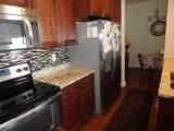 706 Lasalle Drive - Photo 5
