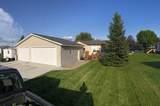 3831 Chandler Lane - Photo 1