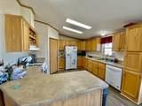 3831 Chandler Lane - Photo 7