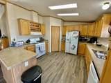 3831 Chandler Lane - Photo 8