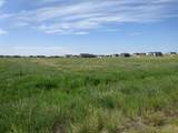 3 Spaniel Road - Photo 4