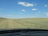6 Spaniel Road - Photo 16