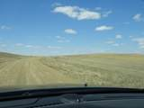 7 Spaniel Road - Photo 13