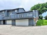 2921 Winnipeg Drive - Photo 1