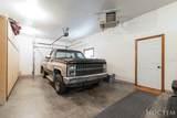 4301 Sandy River Drive - Photo 41