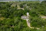 4301 Sandy River Drive - Photo 52