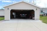 3905 Glendale Drive - Photo 16