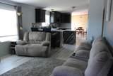 3905 Glendale Drive - Photo 5
