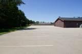 2815 Memorial Highway - Photo 10