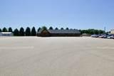 2815 Memorial Highway - Photo 11