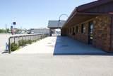 2815 Memorial Highway - Photo 4