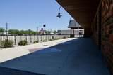 2815 Memorial Highway - Photo 5
