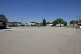 2815 Memorial Highway - Photo 7