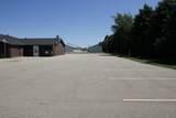 2815 Memorial Highway - Photo 8