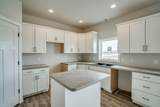 4131 Steel Place - Photo 15
