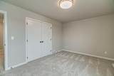 4131 Steel Place - Photo 19